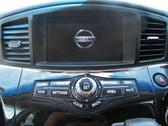 Nissan Language Conversion