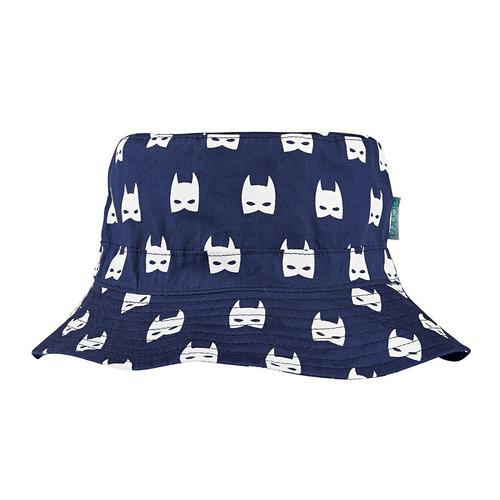 Bat Bucket Hat