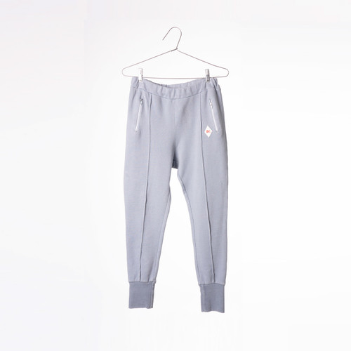 B.C. Patch Trackpant