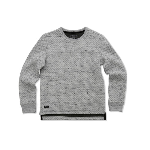 The Whistler Sweat