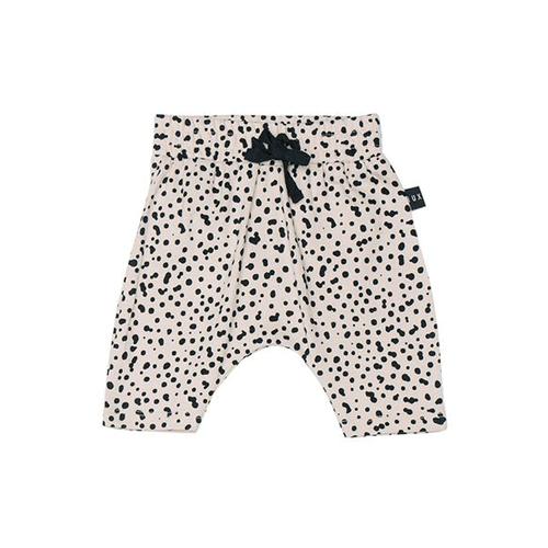 Dalmation Shorts
