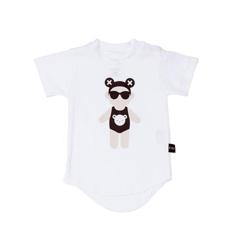 Hux Baby TShirt