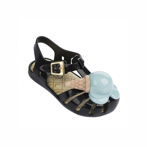 Aranha X BB Shoes Black