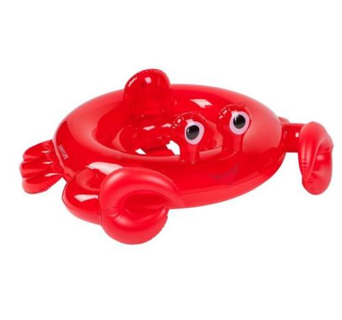 Baby Float Crabby