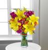 ThePickMeUp Bouquet