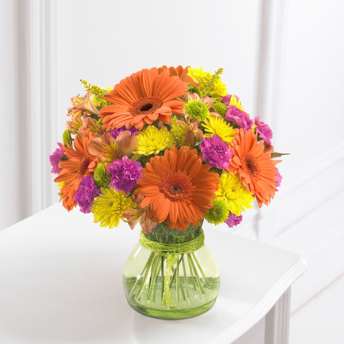 TheBecause Youre Special Bouquet
