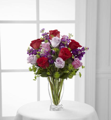 TheGarden Walk Bouquet