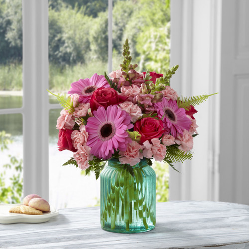 TheGifts from the Garden Bouquet by Better Homes and Gardens