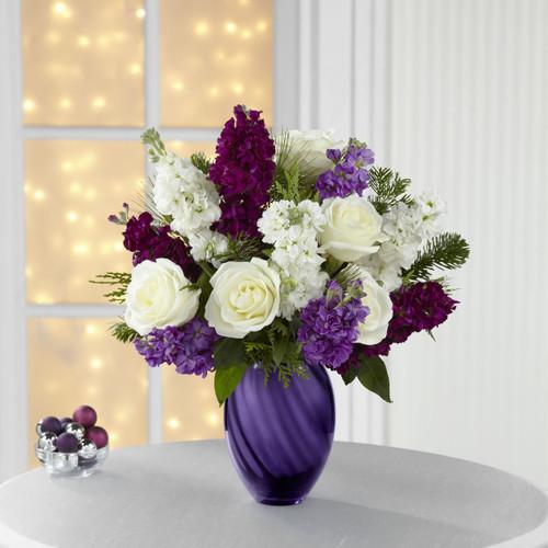 TheJoyful Bouquet by Vera Wang