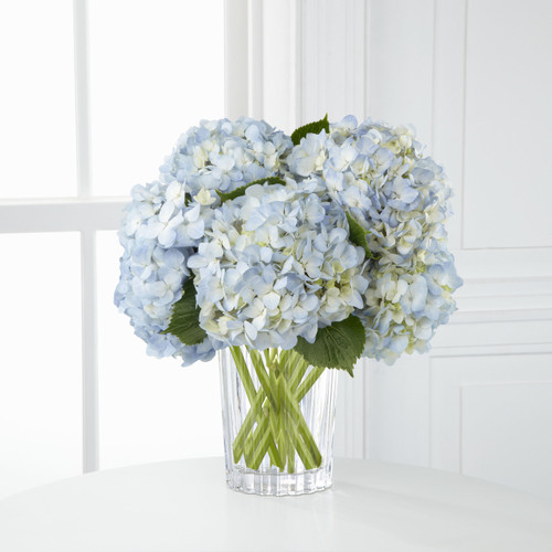 TheJoyful Inspirations Bouquet by Vera Wang