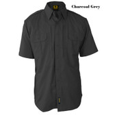 Propper Tactical Shirt short sleeve