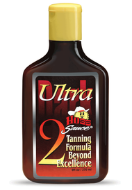 Ultra Dark 2 Advanced Accelerator Lotion 9oz
