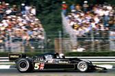 1:43 Kit.  Lotus 78 Superkit Andretti Nilsson Italian GP winner Andretti. Over 300 parts highlydetailed kit