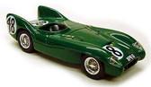 Lotus MK9