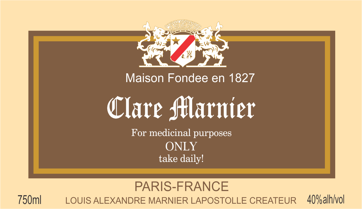 750-grand-marnier-guy-emmerson.png