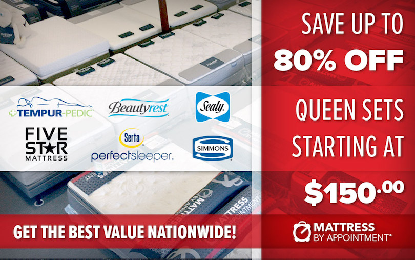 Save Over Retail Mattress Store Prices Mattress By - Create a invoice for free online mattress store