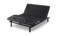 Serta Motion Essentials III Adjustable Bed