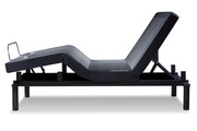 Ergomotion 2100 Adjustable Bed