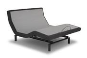 Premier P-132 Adjustable Bed