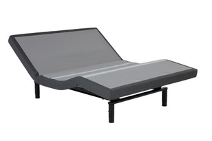 SCAPE 2.0 Furniture Style Adjustable Bed