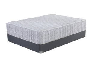 Tranquil Firm Mattress