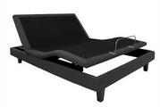 Sealy Reflexion 4 Adjustable Bed Frame Adjustable Bed Sale.