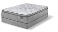 Gothenburg Super Pillow Top Mattress
