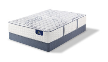 Perfect Sleeper Delevan Extra Firm Mattress