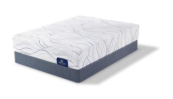 Perfect Sleeper Somerville Firm mattress