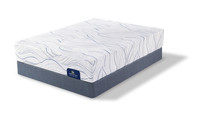 Perfect Sleeper Somerville Firm mattress