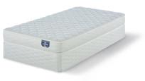 Serta mattress sales & reviews on: Sertapedic Mansfield Firm Mattress Tamarac Firm Mattress