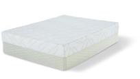 Serta mattress sale offer - Sertapedic Kirkling mattress & Kiley mattress.