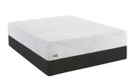 Sealy Essentials Upbeat Firm Gel Memory Foam Mattress