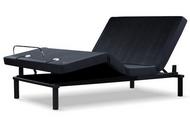 Ergomotion 2100 + Plus Series Adjustable Bed