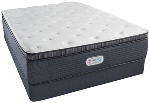 Verona Park Luxury Firm Mattress