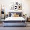 """BeautySleep 10"""" Bed-In-A-Box Mattress"""