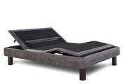 Ergomotion - Contour Elite Platinum Adjustable Bed