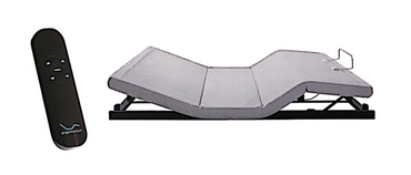 40+ Slim Ergomotion Adjustable Base
