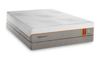 Tempur-Pedic - Contour Luxe Breeze