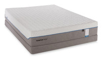 Cloud Supreme Mattress