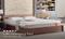 Tempur-Pedic Rhapsody Luxe Mattress Set