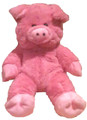 Wholesale Unstuffed Pig