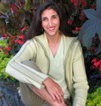 LTYG Teleseminar  - Up Close with Jini Patel Thompson - (MP3 Audio and PDF Transcript) (Canada)