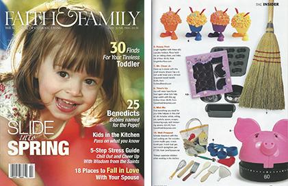 faith-and-family-magazine.jpg