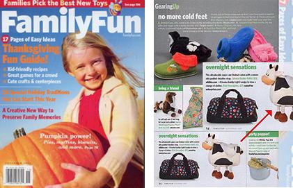 family-fun-magazine.jpg