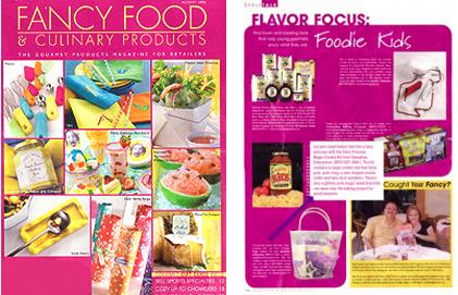 fancy-food-foodie.jpg
