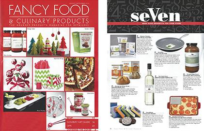 fancy-food-magazine.jpg
