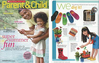 parent-and-child-magazine-13.jpg