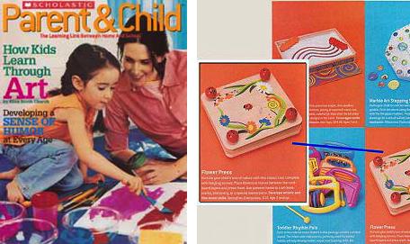 parent-child-magazine.jpg
