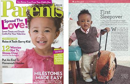 parents-magazine-13.jpg